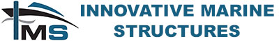 Innovative Marine Structures logo