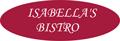 Isabella's Bistro logo