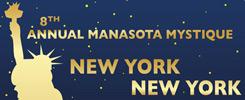 8th Annual Manasota Mystique New York New York