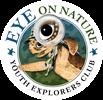 EYE on Nature Youth Explorers Club logo