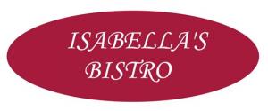 Isabella's Bistro