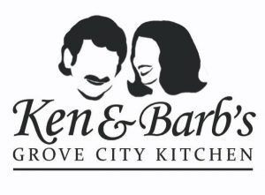 Ken & Barbs Grove City Kitchen logo