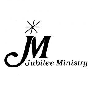 Website of The Jubilee Center