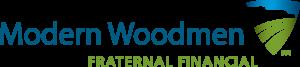 Website of Modern Woodmen Fraternal Financial