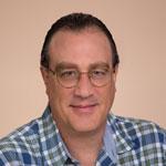 Mark Knauf Headshot