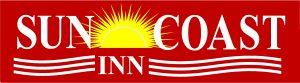 Sun Coast Inn logo
