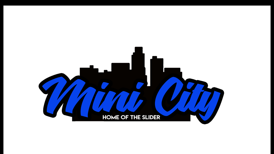 Mini City 2nd Anniversary Celebration-CANCELLED