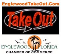 Englewood Takeout logo