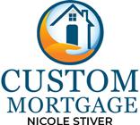 Custom Mortgage Nicole Stiver