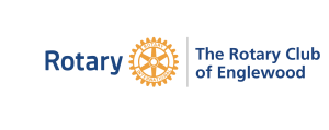 Website of Rotary Club of Englewood