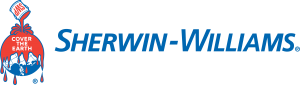 Website of The Sherwin Williams Company