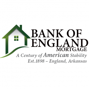 Website of Bank of England Mortgage