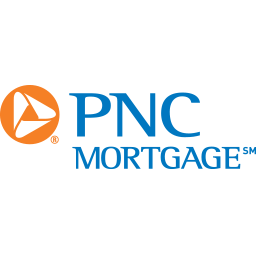 Website of PNC