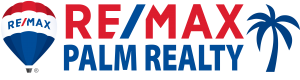 Website of Re/Max Palm Realty - John Rawlings, PA