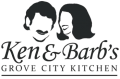 Ken & Barb's Grove City Kitchen