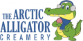 The Arctic Alligator Creamery