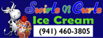 Swirls n Curls Ice Cream 941-460-3805