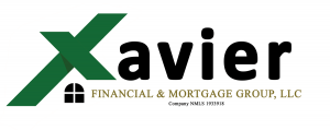 Website of Xavier Financial & Mortgage Group LLC