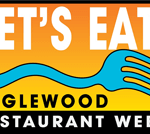 Let's Eat Englewood Restaurant Week