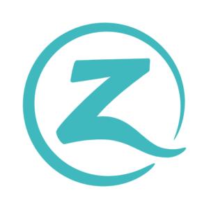 Website of ZenBusiness