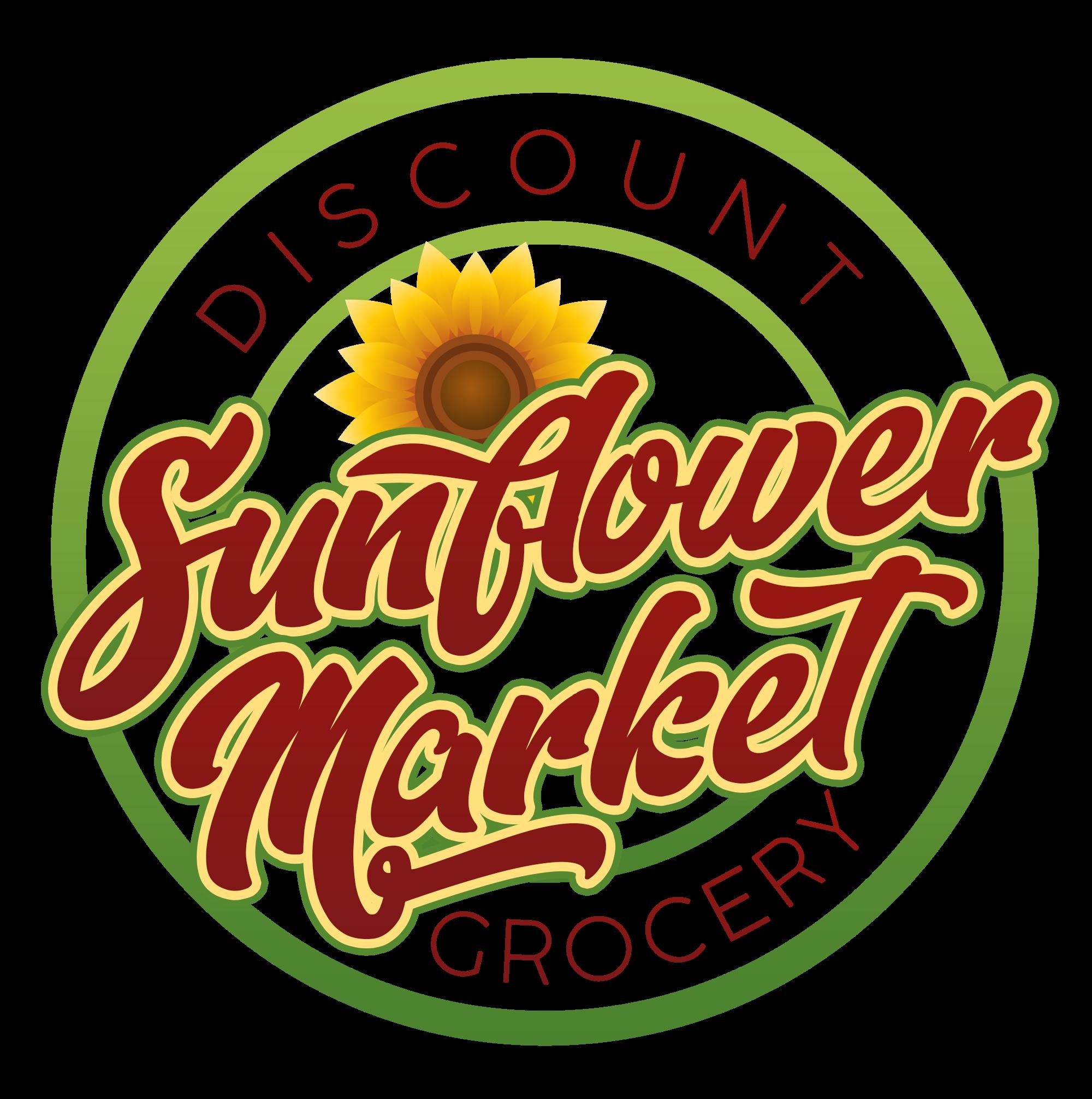 Grand Opening-Sunflower Discount Market - Englewood Chamber