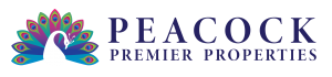 Website of Peacock Premier Properties-Lyndsey Lamb