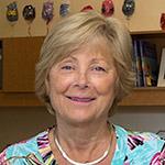 Debbie German