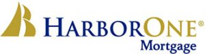 Website of HarborOne Mortgage, LLC