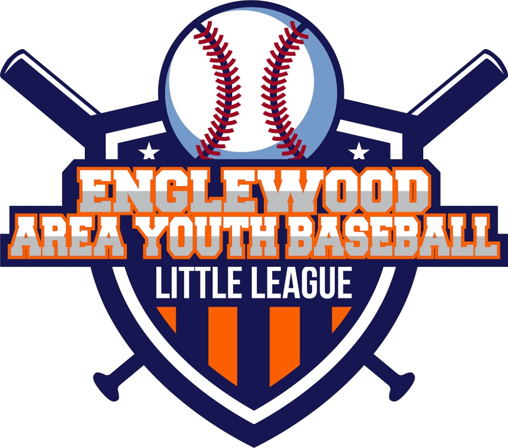 Little League Tryouts and Registration