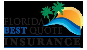 Florida Best Quote Insurance logo