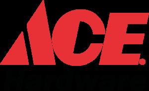 Website of Ace Hardware of Cape Haze
