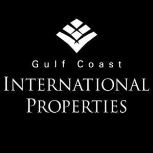 Website of GCIP Boca Grande