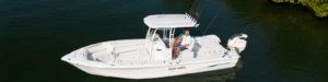 Website of Harborside Marine Sales LLC