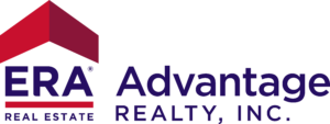 Website of ERA Advantage Realty, INC Melinda Graham