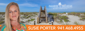 Paradise exclusive - Susie Porter