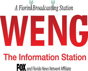 Weng The Information Station