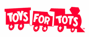 Website of Charlotte County Toys for Tots