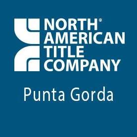 Website of North American Title Company