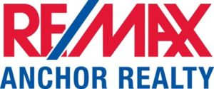 Website of RE/MAX Anchor Realty Jayne Neville Realtor®