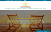 Website of SunnyBrook Realty-Fiddler's Green Office-Marie Bronson, Broker