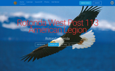 Website of American Legion Post 113