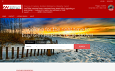 Website of Keller Williams Realty Gold-Peggy Coates