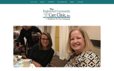 Website of Englewood Community Care Clinic, Inc.