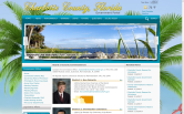 Website of Charlotte County Government - Board of County Commissioners