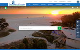 Website of Sarasota County Government