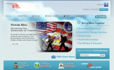 Website of Englewood Elks Lodge #2378