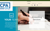 Website of Armentrout Chau & Associates, PLLC