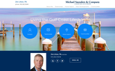 Website of Michael Saunders & Company - Jim Litton, P.A. | Real Estate Professional