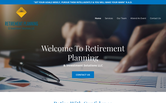 Website of Retirement Planning & Investment Solutions LLC